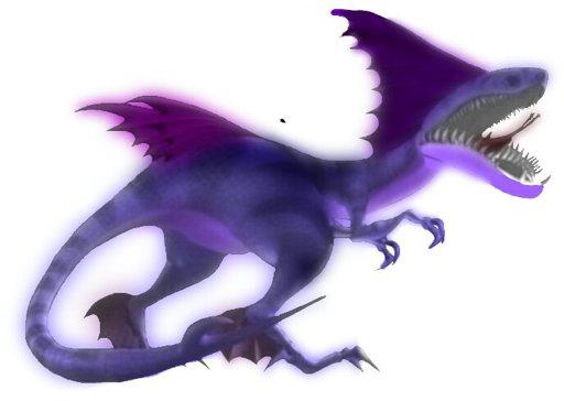Image result for purple speedstinger