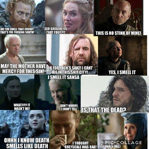 Tormund   Thrones Amino