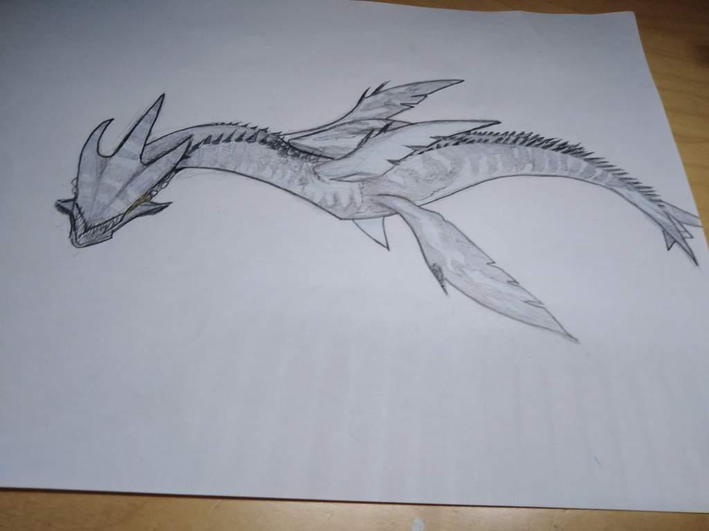 Subnautica Below Zero Ice Dragon Leviathan | Subnautica Amino