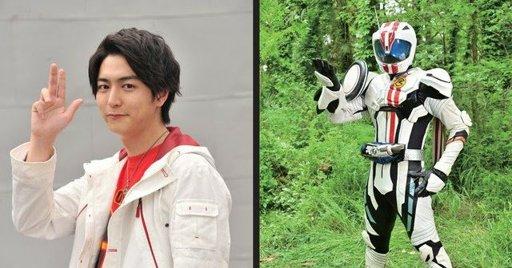 Kamen Rider ZI-O Episode 39 (RAW)   Kamen Rider Amino Amino
