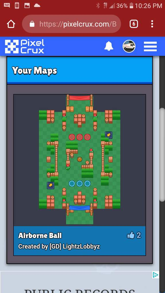 wl Stars; Map builder   wl Stars Amino on map creation freeware, housing maps, map engineering company, maps of the world, maps on us, map software for os x, map maker pro, google maps mania, map captain, map of amtrak through glacier park,