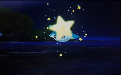 Can anyone help me set up Pokecord on Discord? | Shiny Pokemon Amino