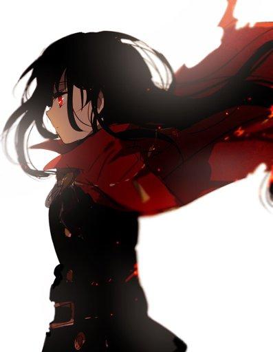 First bond 11 | Fate Grand Order Amino