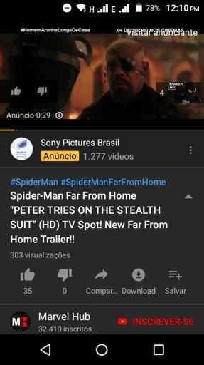 Ꮯletus Ꮶasady   Homem-Aranha Brasil™ Amino