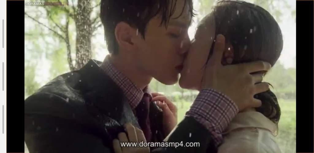 Me Encanto K Drama Amino Sinopsis drama sparkle love subtitle indonesia : amino apps