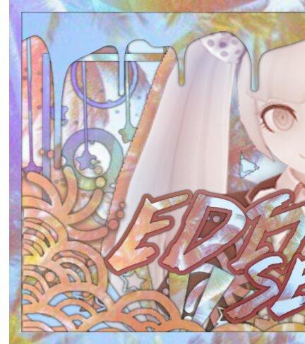 "Be My Liar"" (Kokichi x Reader) - 21   Danganronpa Amino"