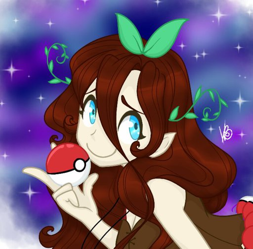 Art for Zeraora Code [Closed,] | Pokémon Amino