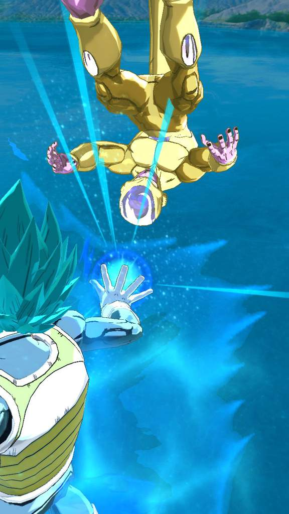 Why Caulifla Will Go Super Saiyan 3 In Tournament of Power