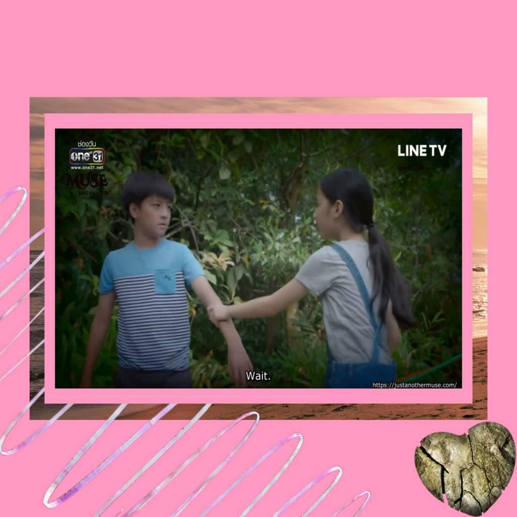 Hua Jai Sila (2019) || Ella's DHS | K-Drama Amino