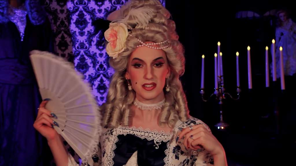 ContraPoints   Wiki   LGBT+ Amino