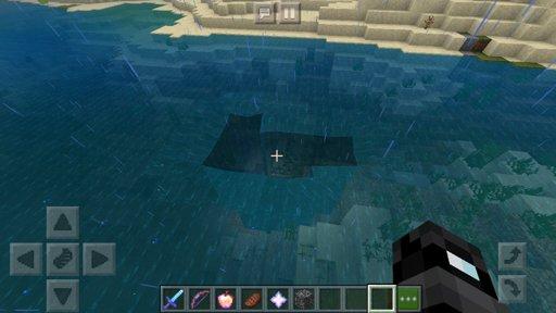 Latest | Minecraft Amino