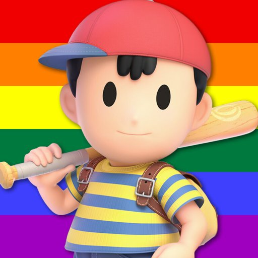 MOTHER 4 Fan Rom Hack | EarthBound Amino