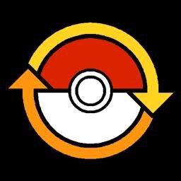 Join The The Pokemon Exchange Discord Server Pokemon Amino