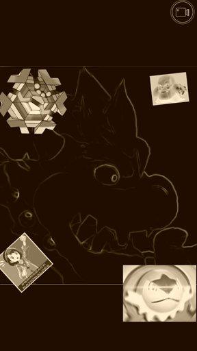 Genning Requests | Wiki | Pokémon Amino