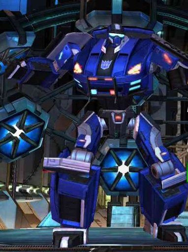 Starscream (Armada) - Wiki | Wiki | Transformers Amino