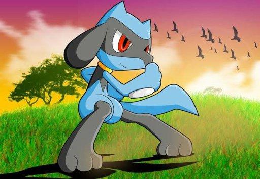 Dragonite Wiki Pokémon En Español Amino