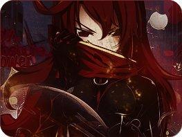 🎀MY FAIRY TAIL🎀 - Story | Fairy Tail Amino