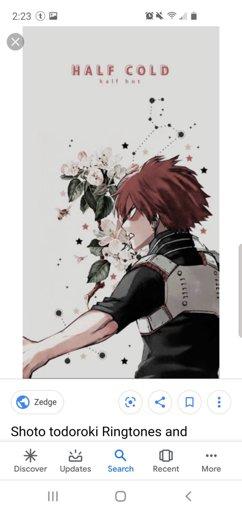 Iichu(Iida x Chuka) - Story Request   My Hero Academia Amino