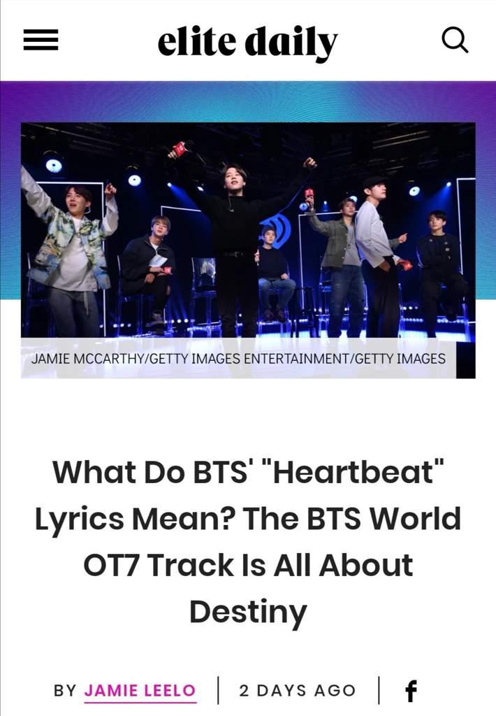 BTS WORLD] LYRIC TRANSLATIONS & OFFICIAL PHOTOS   BTS Amino