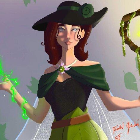 Grub Guardian for Energy Elixirs?   Wizard101 Amino