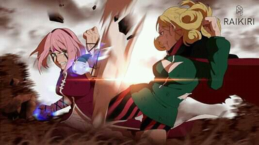 Sakura vs Delta Eaa6955d1552cda6083ceb6f797a9740296240cfr1-534-300v2_uhq