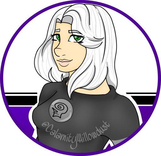 Wandering Eye | Wiki | Wizard101 Amino