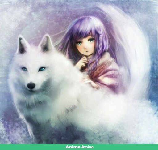 My Favourite Male Deres || Collab | Anime Amino
