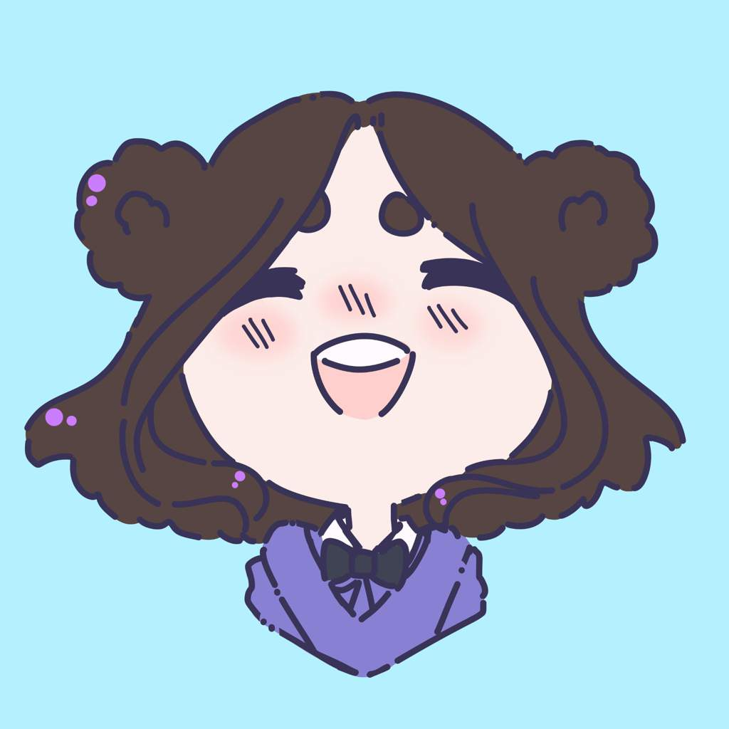 Discord Profile Pic Doodles Anime Art Amino