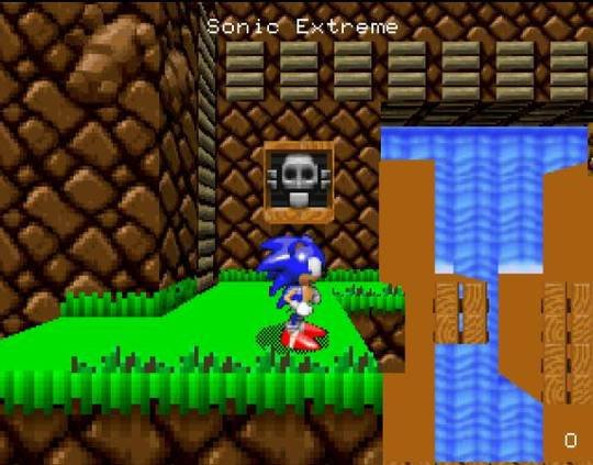 What S Sonic The Hedgehog Wonders Of The World Sonic The Hedgehog Amino