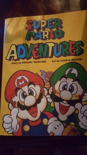 My Mario Maker 2 has Satan | Mario Amino