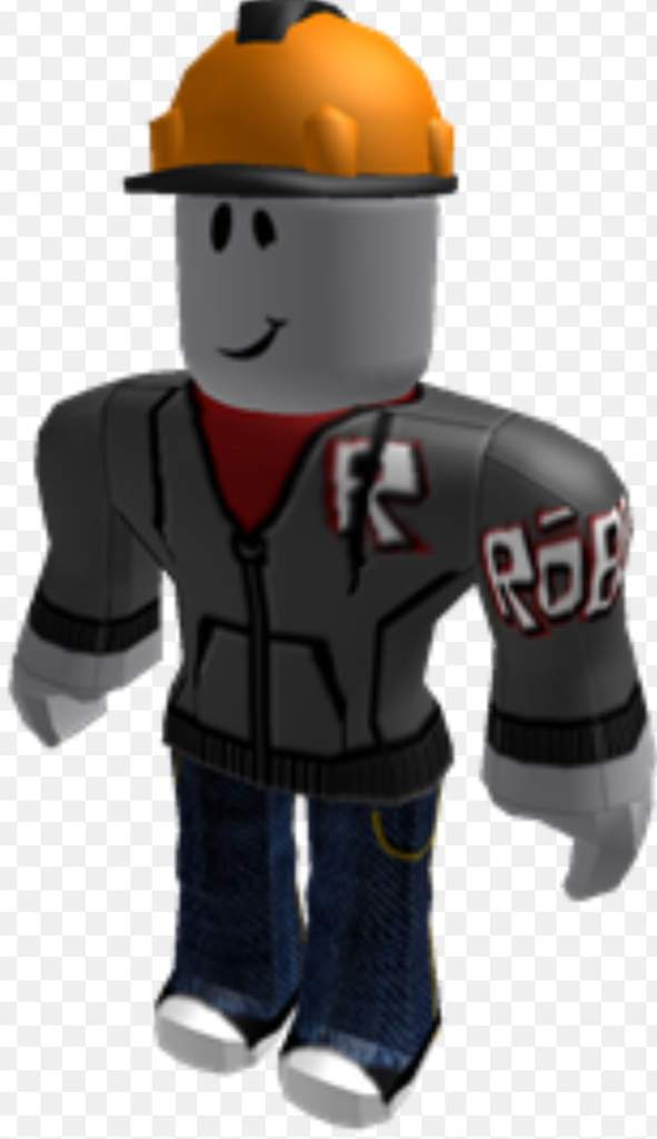 Which One Of These Moderators Better Roblox Amino