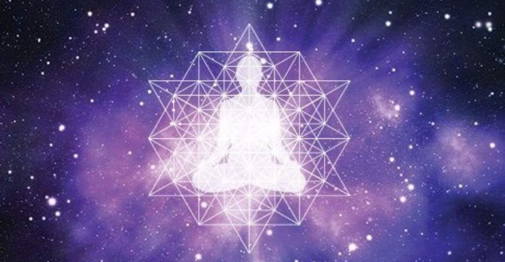 Starseeds | Pagans & Witches Amino