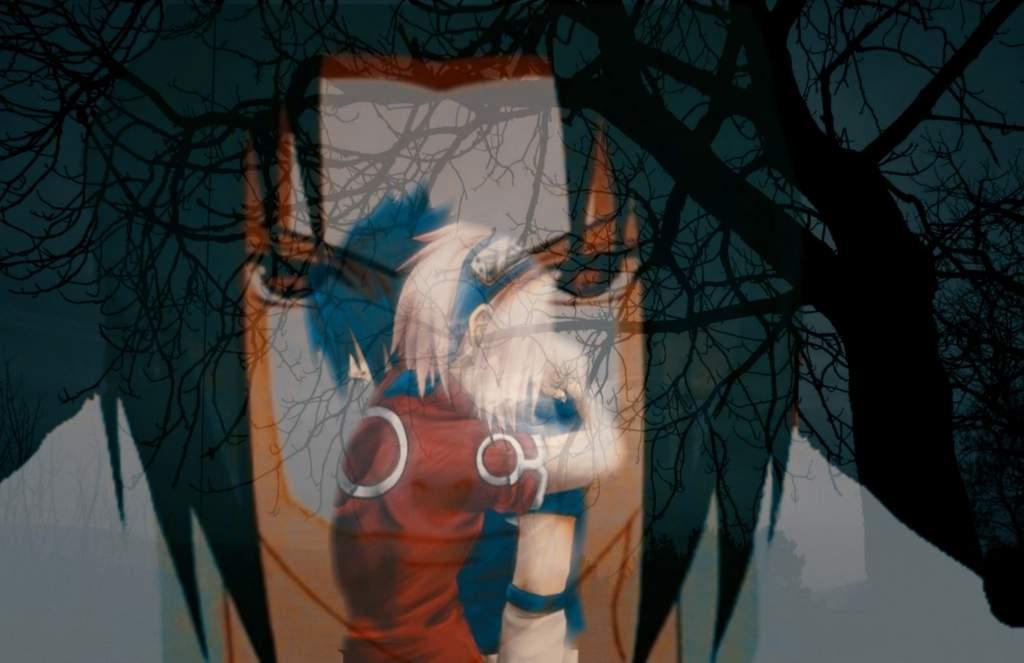 Modern AU Naruto Group RP - Discord | Naruto Amino
