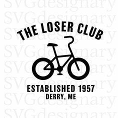 Robin Markus/Marsh   Wiki   IT LOSER'S CLUB Amino