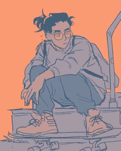 вlacĸwιdowѕѕĸ | Anime Amino