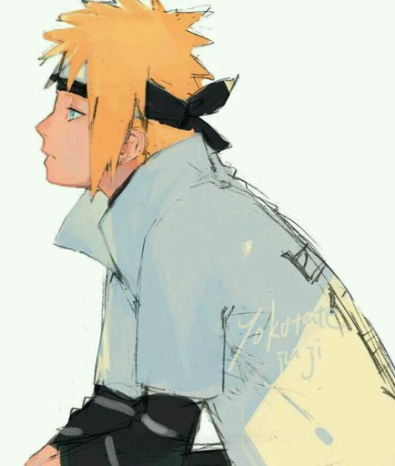 Naruto Shippūden English Dubbed Released | Naruto Amino