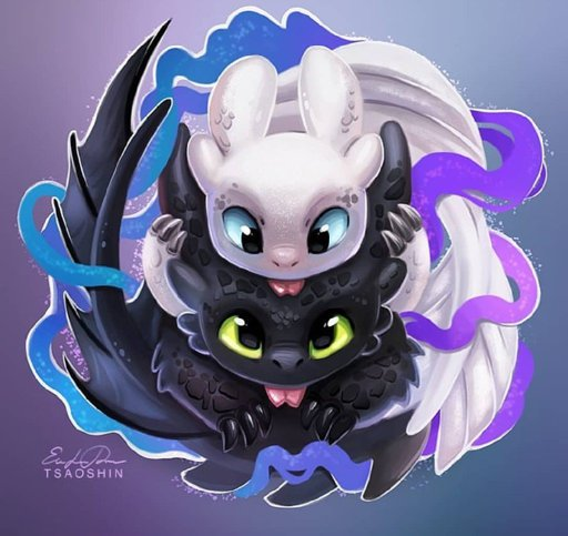 Grim Reaper OC   Wiki   Villainous! Amino