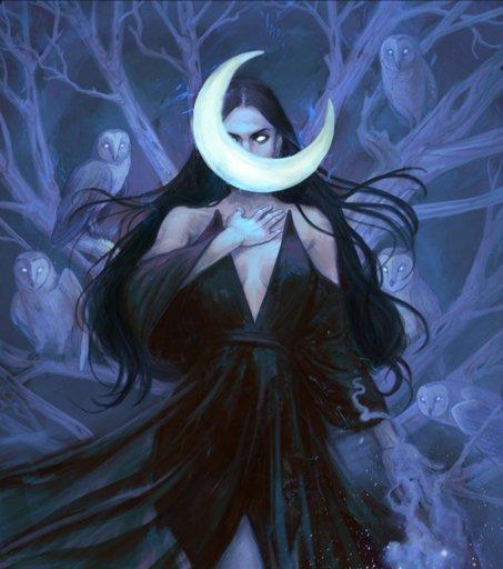 is trivia worth it? | Wizard101 Amino