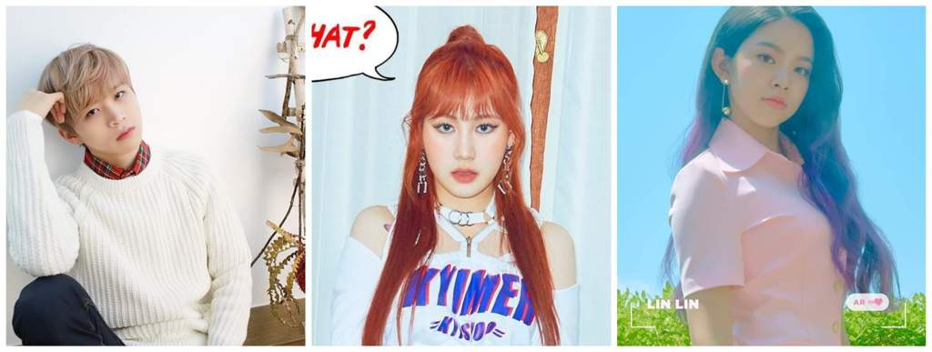 ➺get to know my music taste | K-Pop Amino