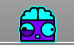 First Post! [COMPLETED NOCK EM😐-- GEOMETRY DASH SUBZERO] | Geometry