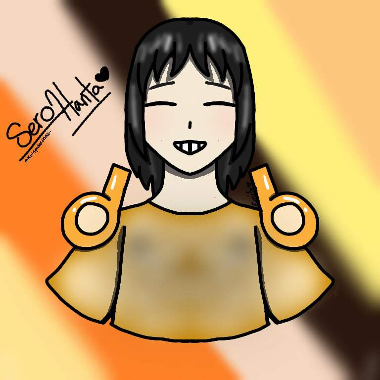 Mina Ashido My Hero Academia Amino