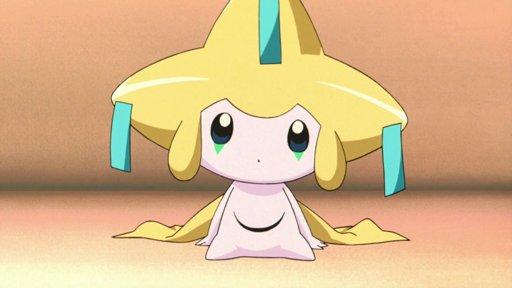Ash-Greninja Base Stats | Pokémon Amino