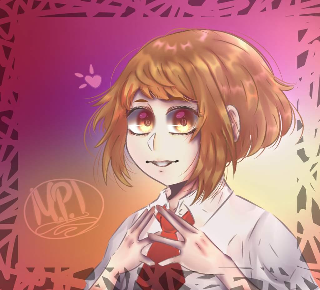 BOKU NO HERO ACADEMIA   My Hero Academia Amino
