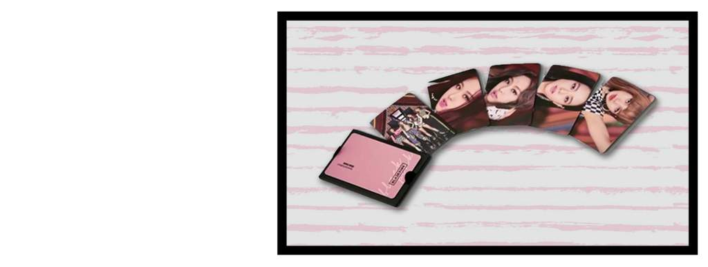 Samsung Galaxy A80 Blackpink Edition Ba News Club Blink 블링크 Amino
