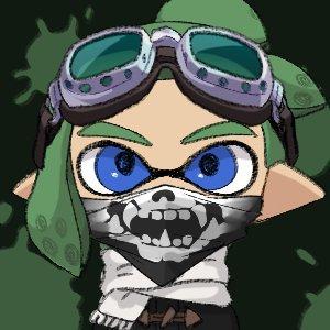 Garry's Mod Tutorial - Bonemerging   Splatoon Amino