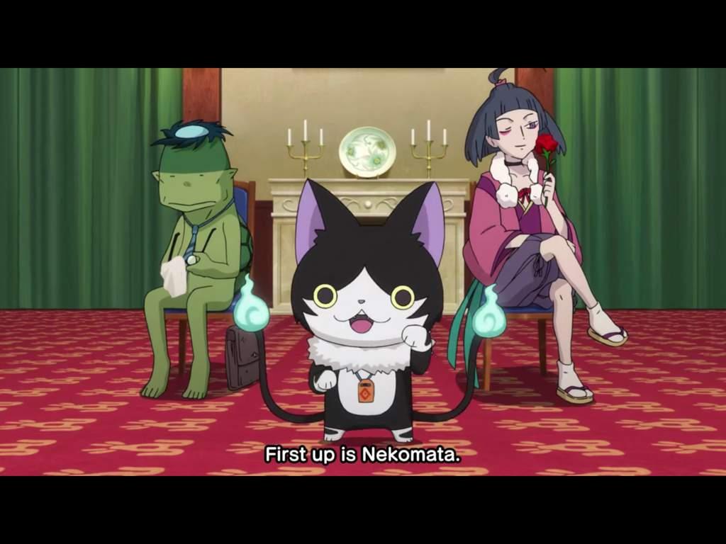 Zashiki Warashi Rambling Forever Friends Thoughts Yo Kai Watch Amino