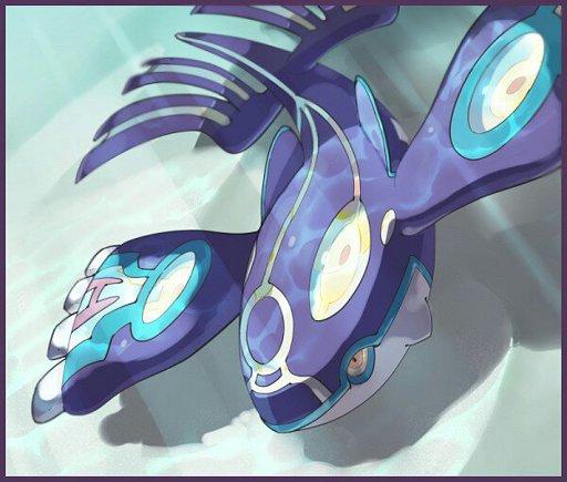 Gc4ios Need Help | Pokémon Amino