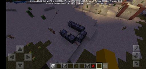 observer | Minecraft Amino