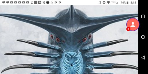 Subnautica Ghost Leviathan Kill