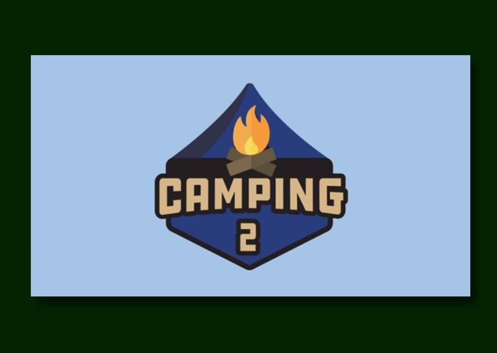 Camping 2 Review Roblox Amino
